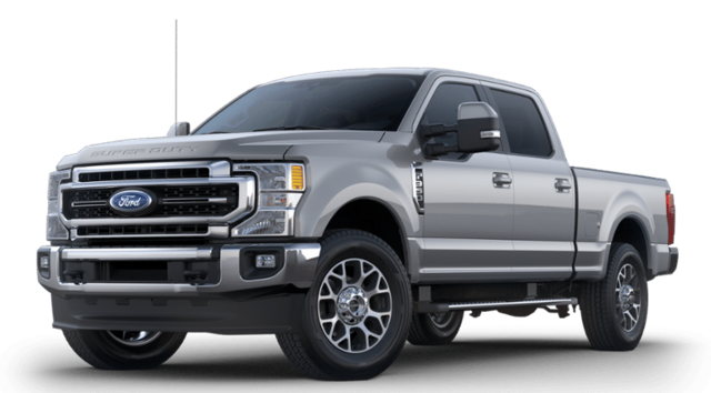 New 2020 Ford F-350 Lariat Truck 1FT8W3BN7LED15106 in Dade City, FL